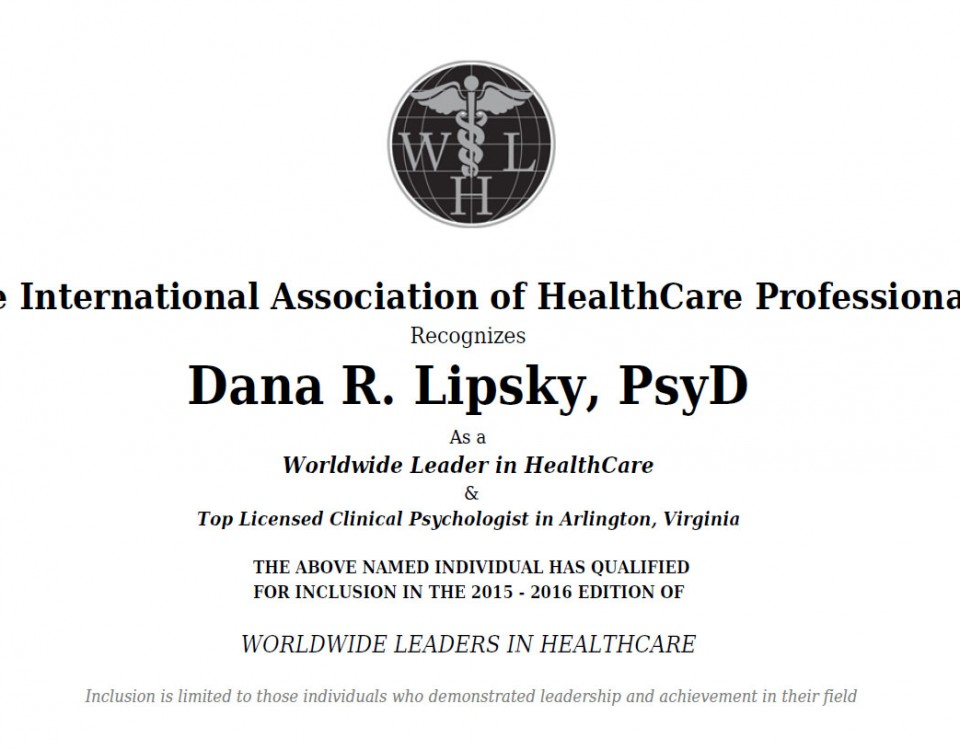 MPSPLLC World Health Leaders