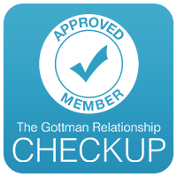 Gottman Approved Member